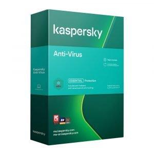 kaspersky-antivirus-2021