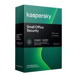 kaspersky-samll-office-security