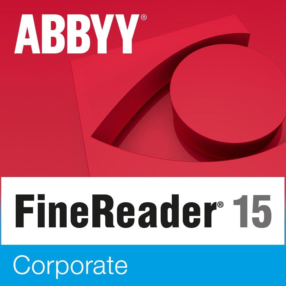 abbyy-finereader-15-corporate