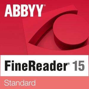 abbyy-finereader-15-standard