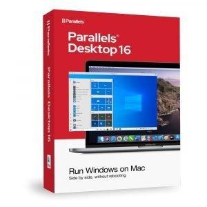 parallels-desktop-16
