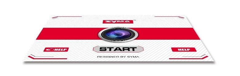 syma-x5sw_07