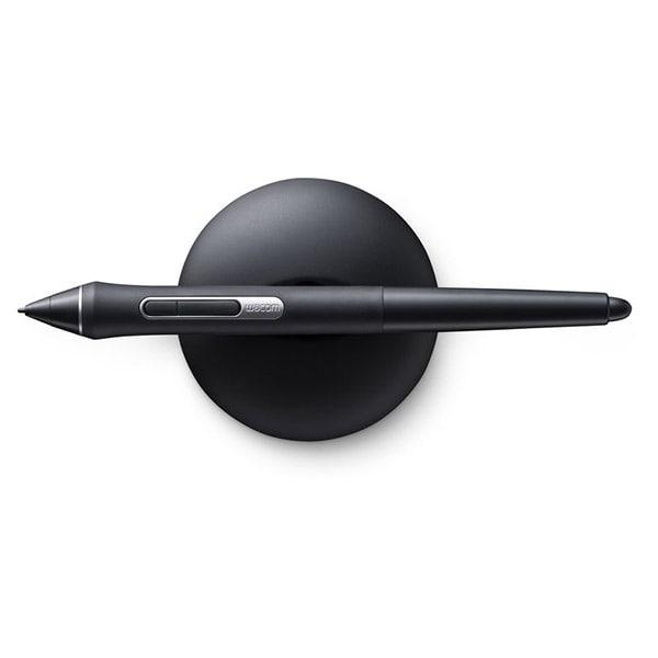 wacom pth660p pen stand