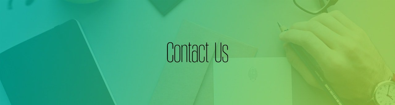 contact-alhosani-computer