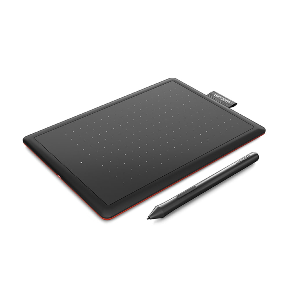 one-bywacom-ctl-472