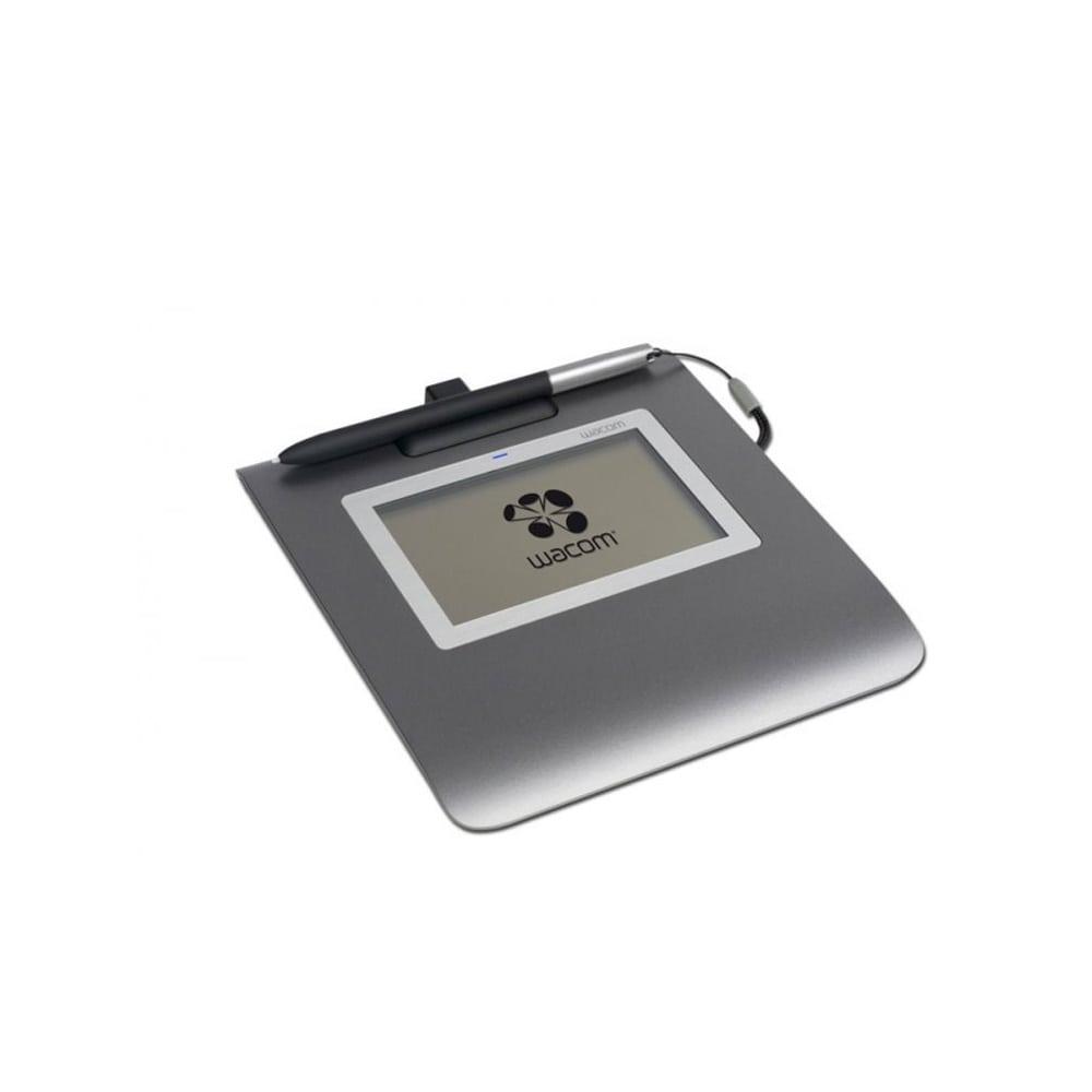 signature-pad-stu-430