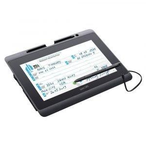 signature-pen-display-dth-1152