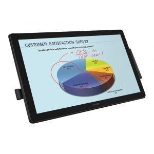 signature-pen-display-dth2452-dtk2451