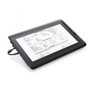 signature-pen-display-dtk-1660e