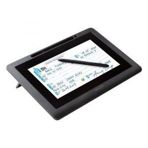 signature-pen-display-dtu-1031ax