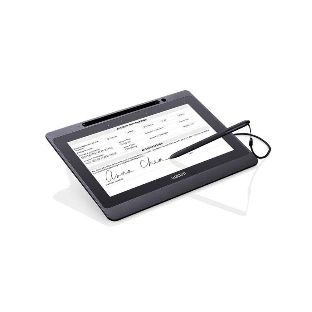 signature-pen-display-dtu-1141b