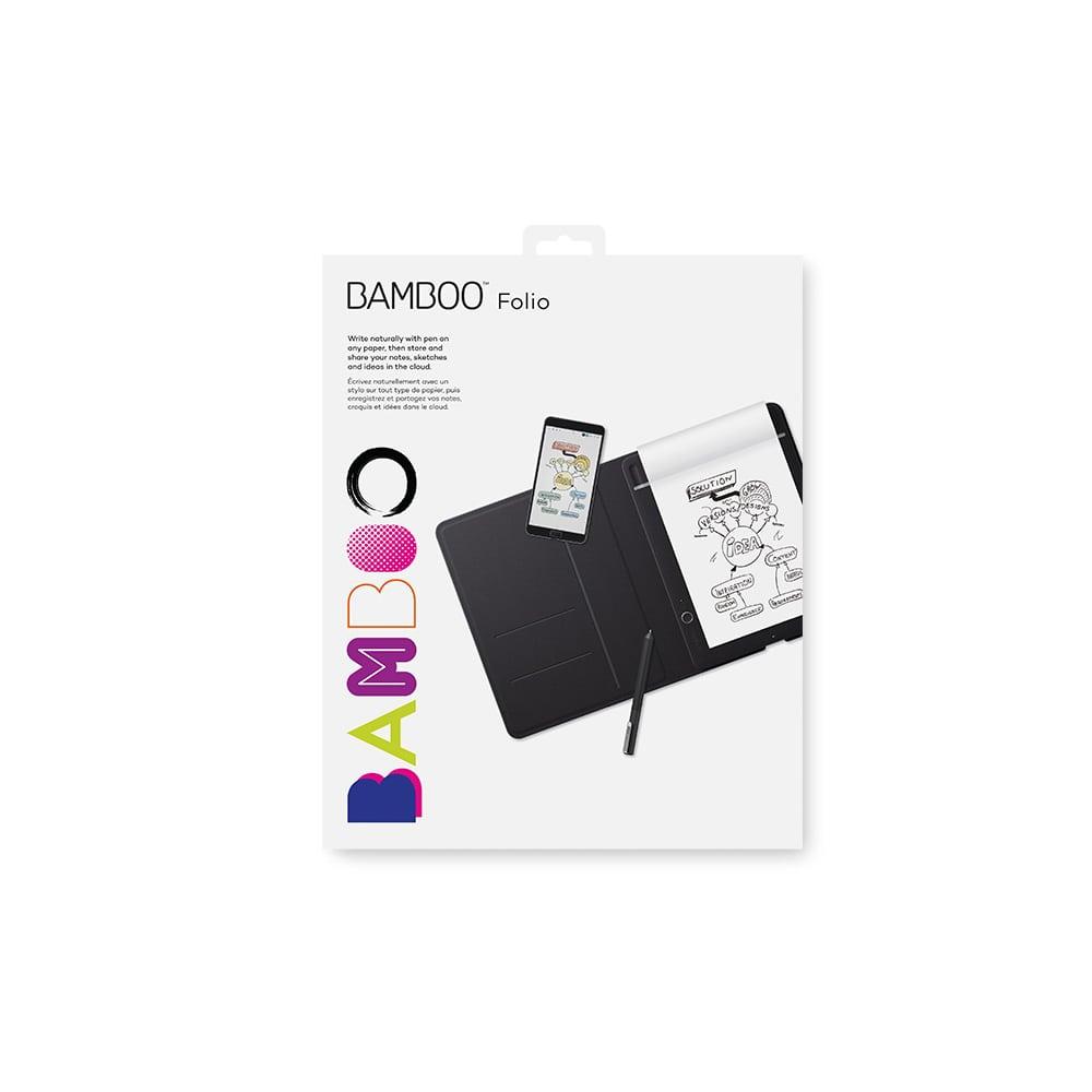 smartpad-wacom-folio-box