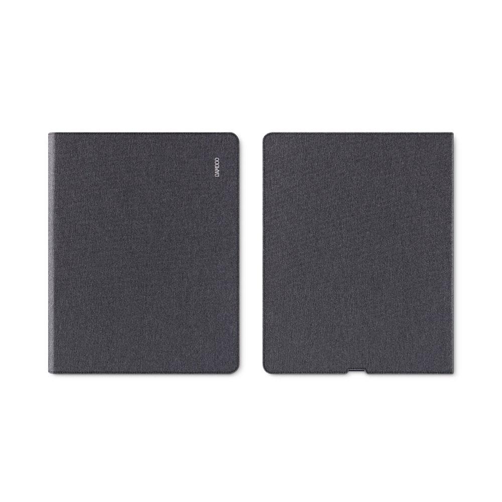 wacom-smartpad-folio-covers