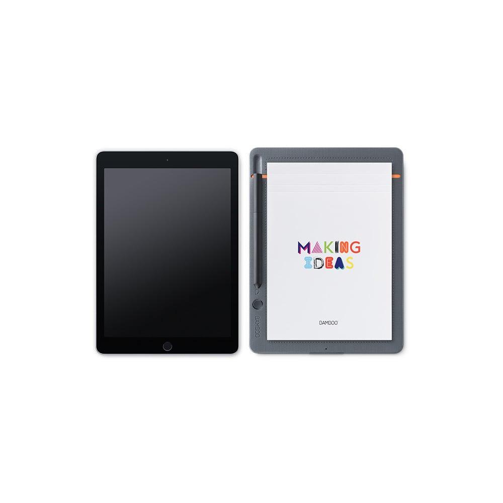 wacom-smartpad-slate-and-ipad
