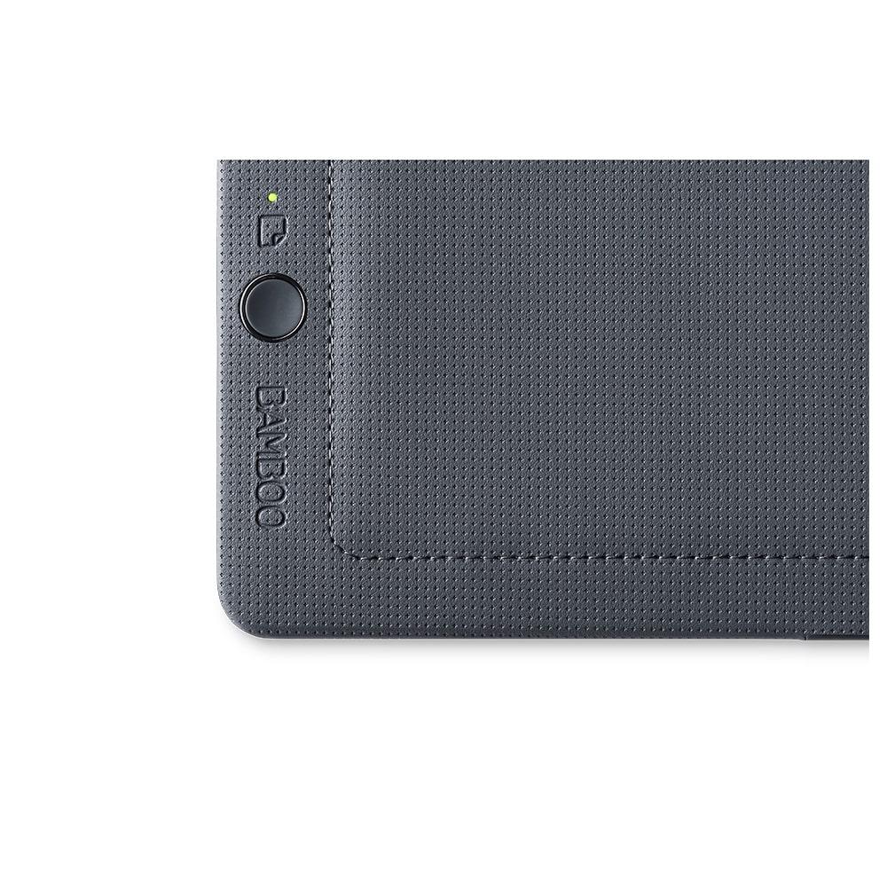 wacom-smartpad-slate-copy-button