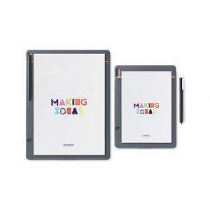 smartpad-wacom-slate-medium-and-large