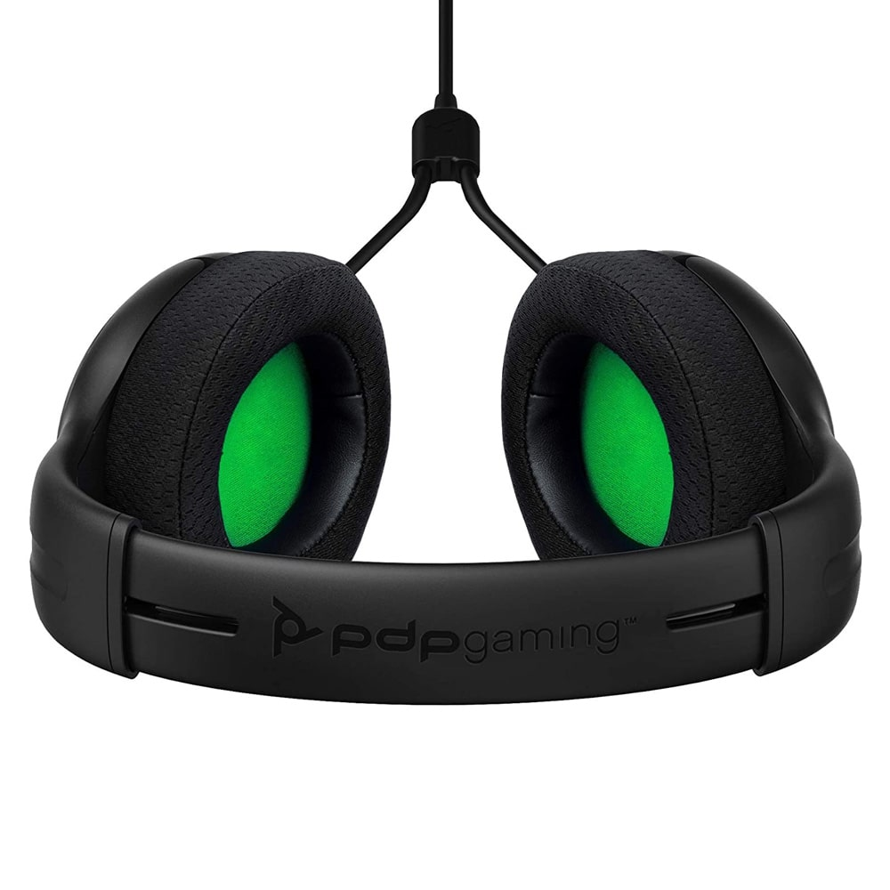 048-141-eu--pdp-stereo-headset-for-xbox-one-level-40-4