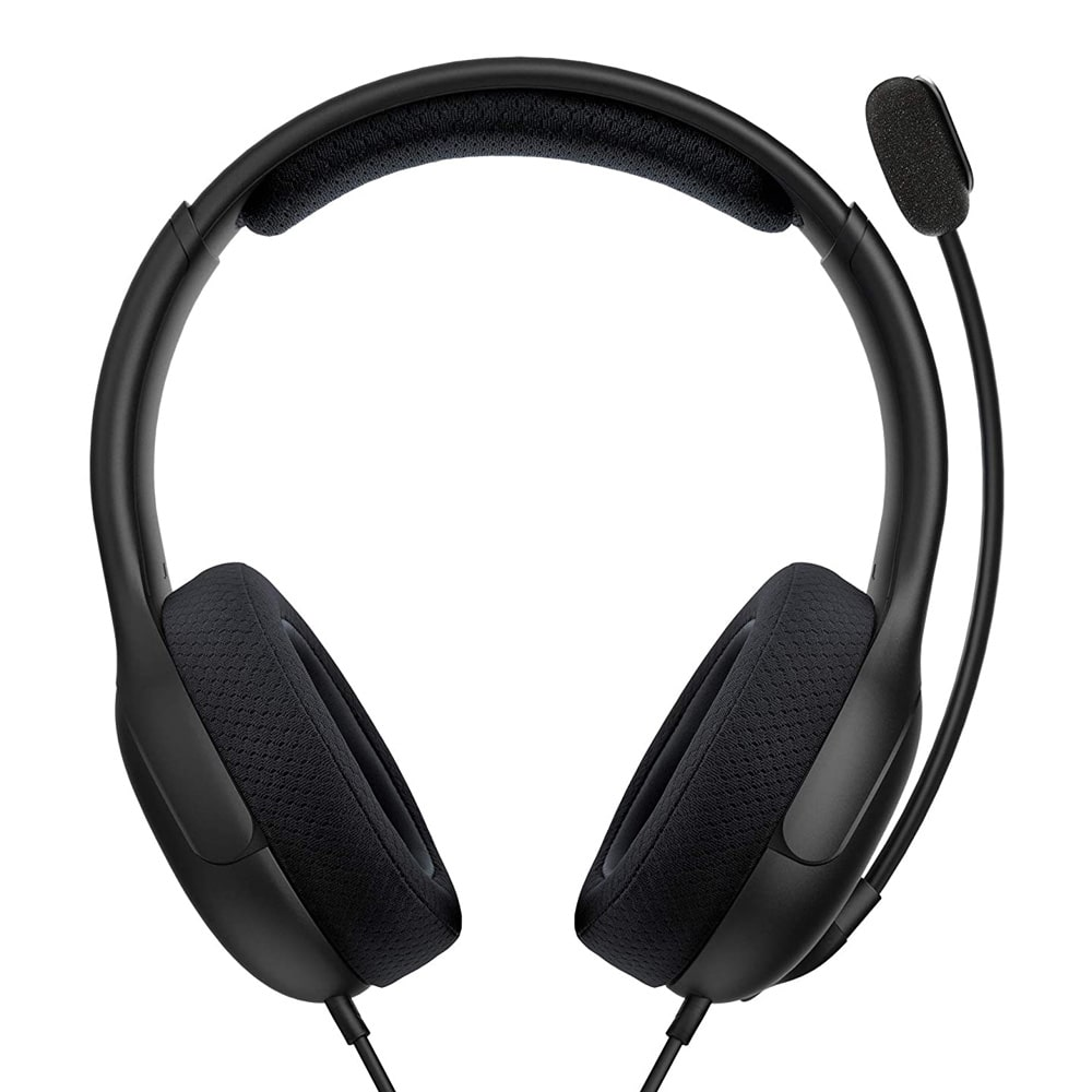 048-141-eu--pdp-stereo-headset-for-xbox-one-level-40-front