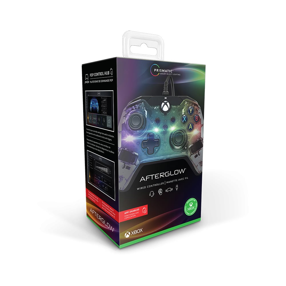 049-005-eu-afterglow-wired-controller-for-xbox-box