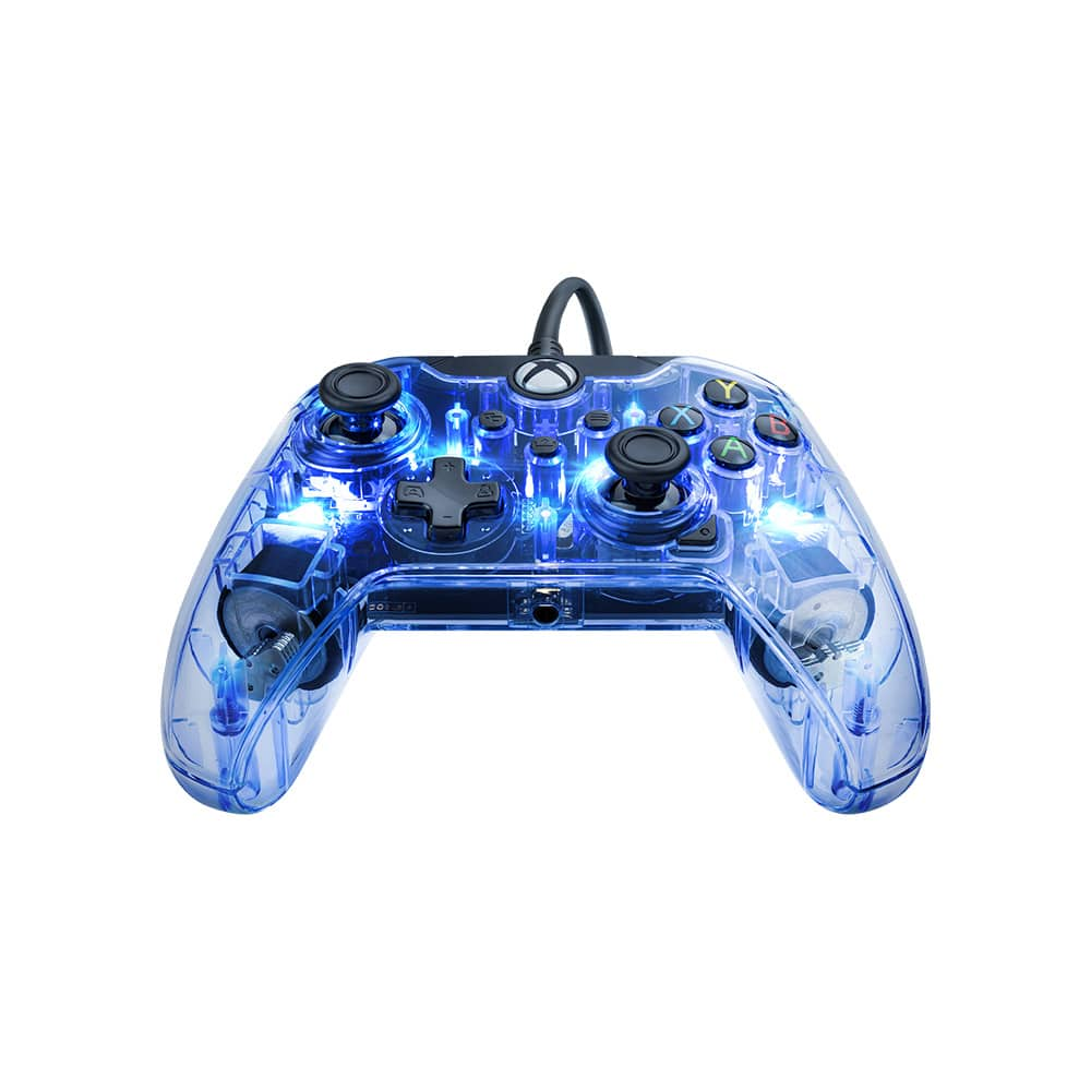 049-005-eu-afterglow-wired-controller-for-xbox-image-1