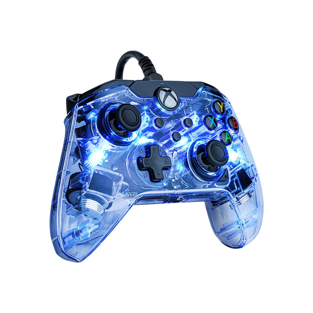 049-005-eu-afterglow-wired-controller-for-xbox-image-2