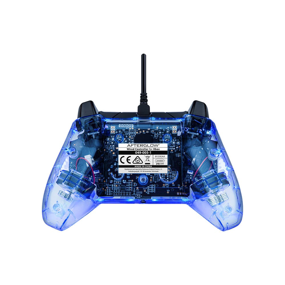 049-005-eu-afterglow-wired-controller-for-xbox-image-3