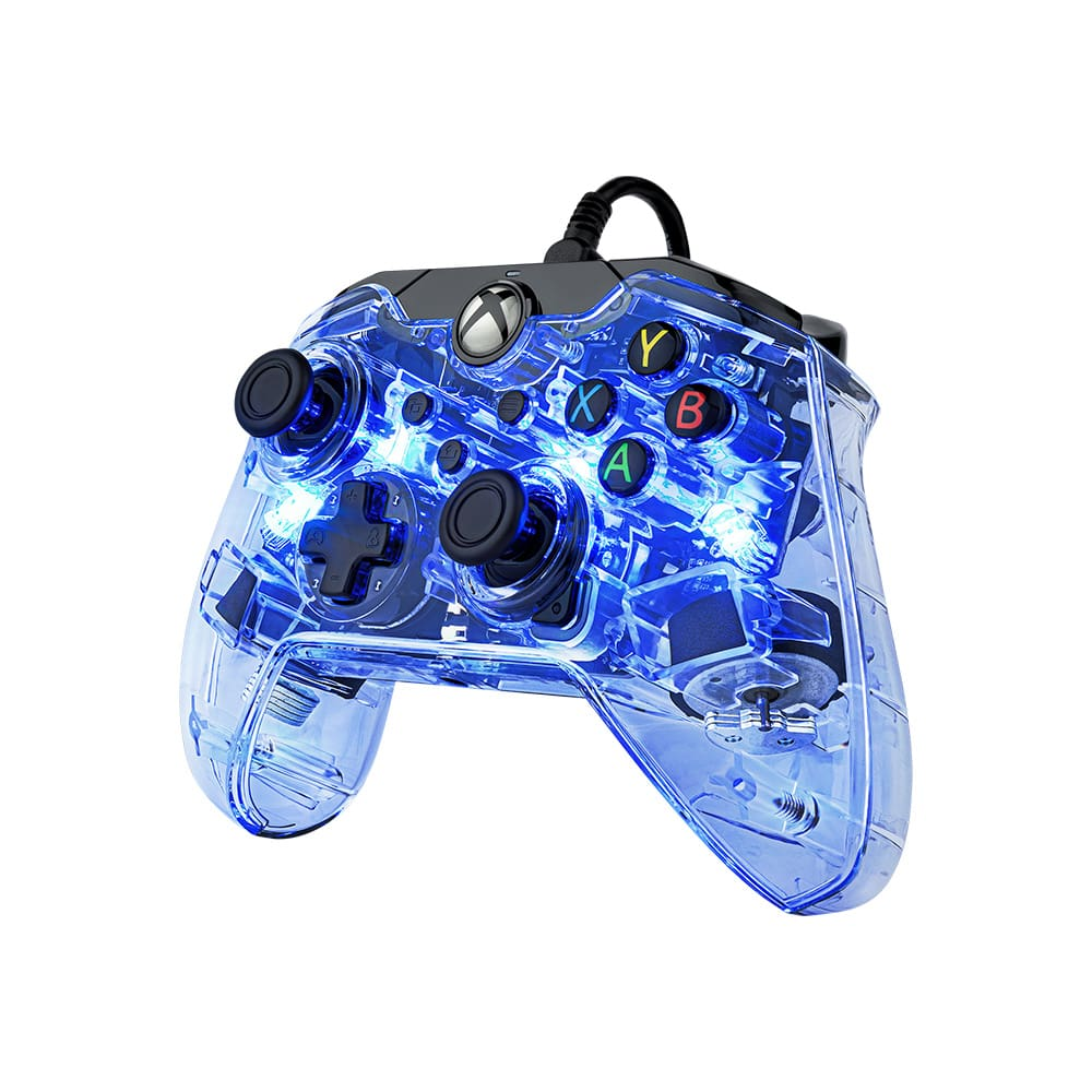049-005-eu-afterglow-wired-controller-for-xbox-image-4