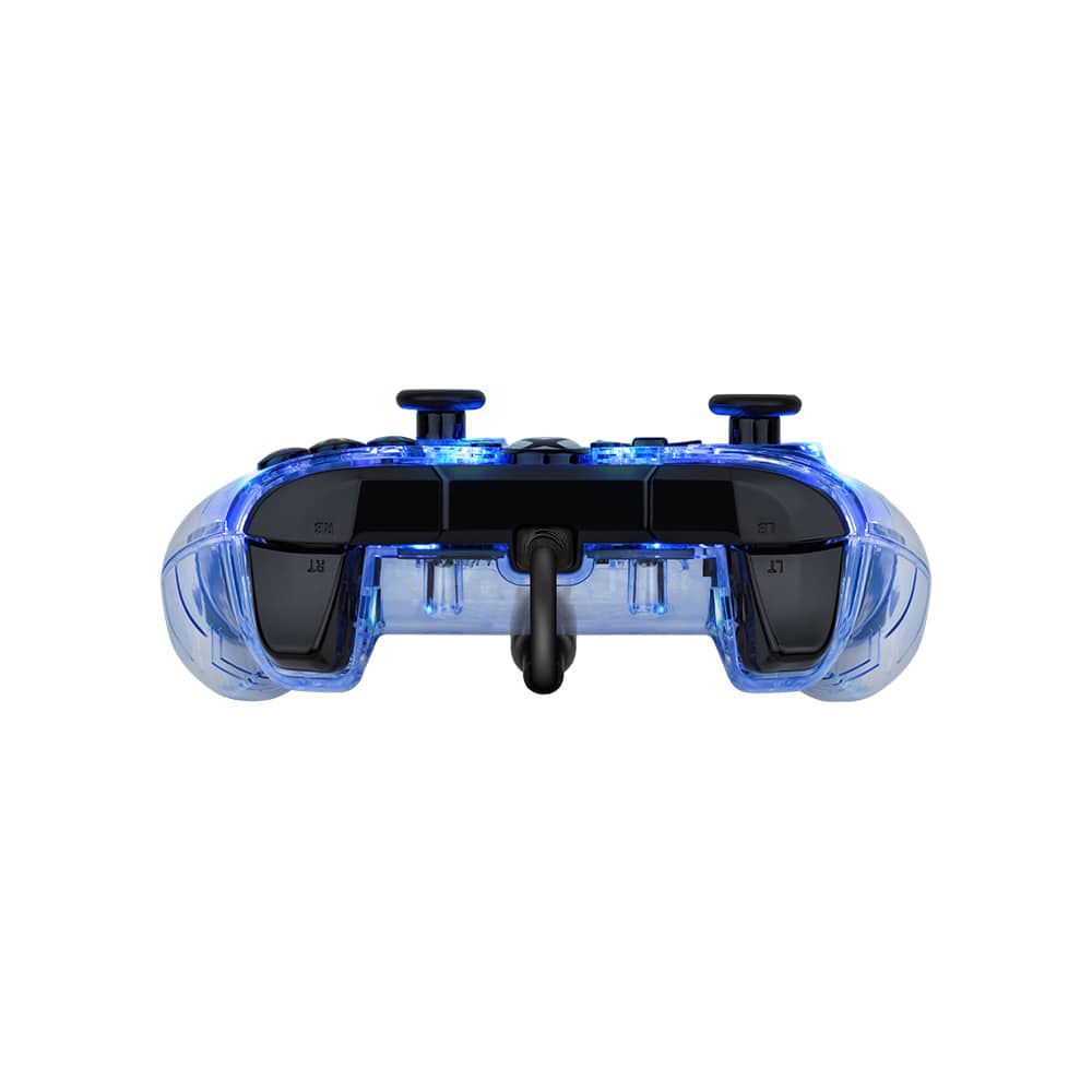 049-005-eu-afterglow-wired-controller-for-xbox-image-5