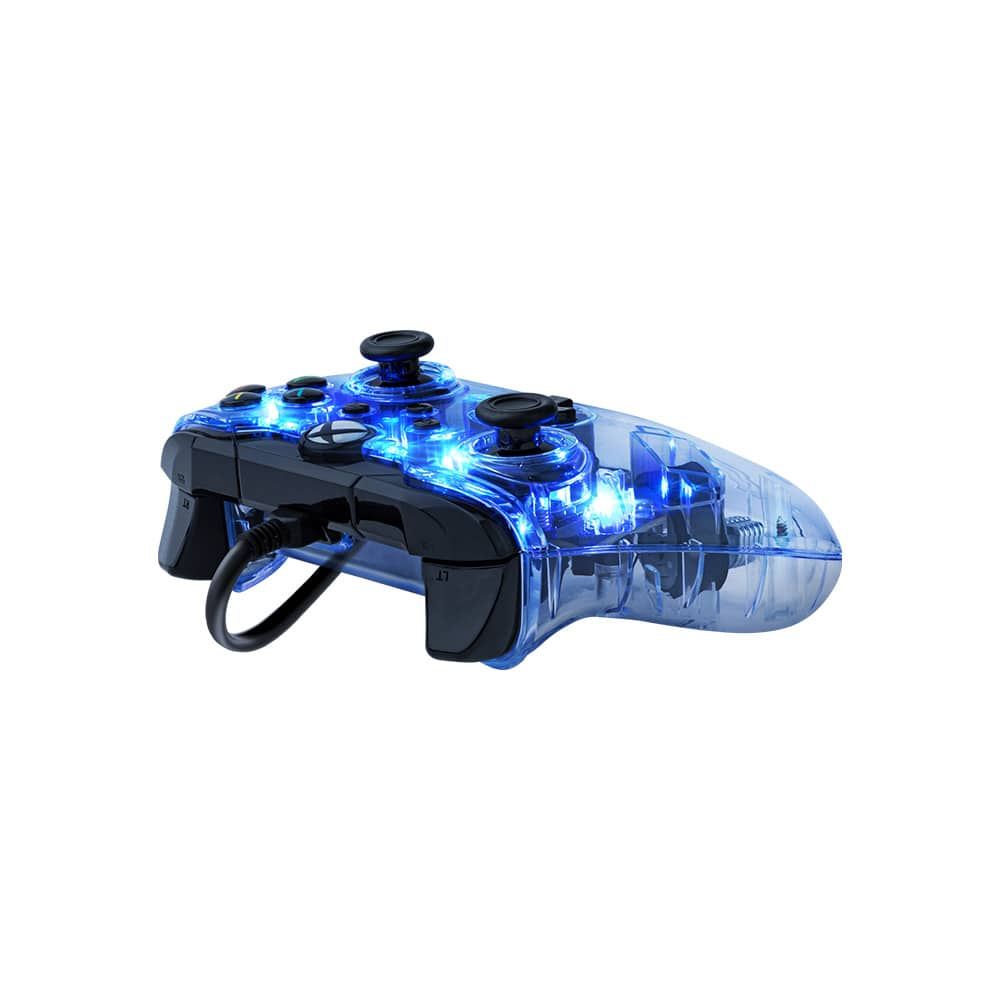 049-005-eu-afterglow-wired-controller-for-xbox-image-6