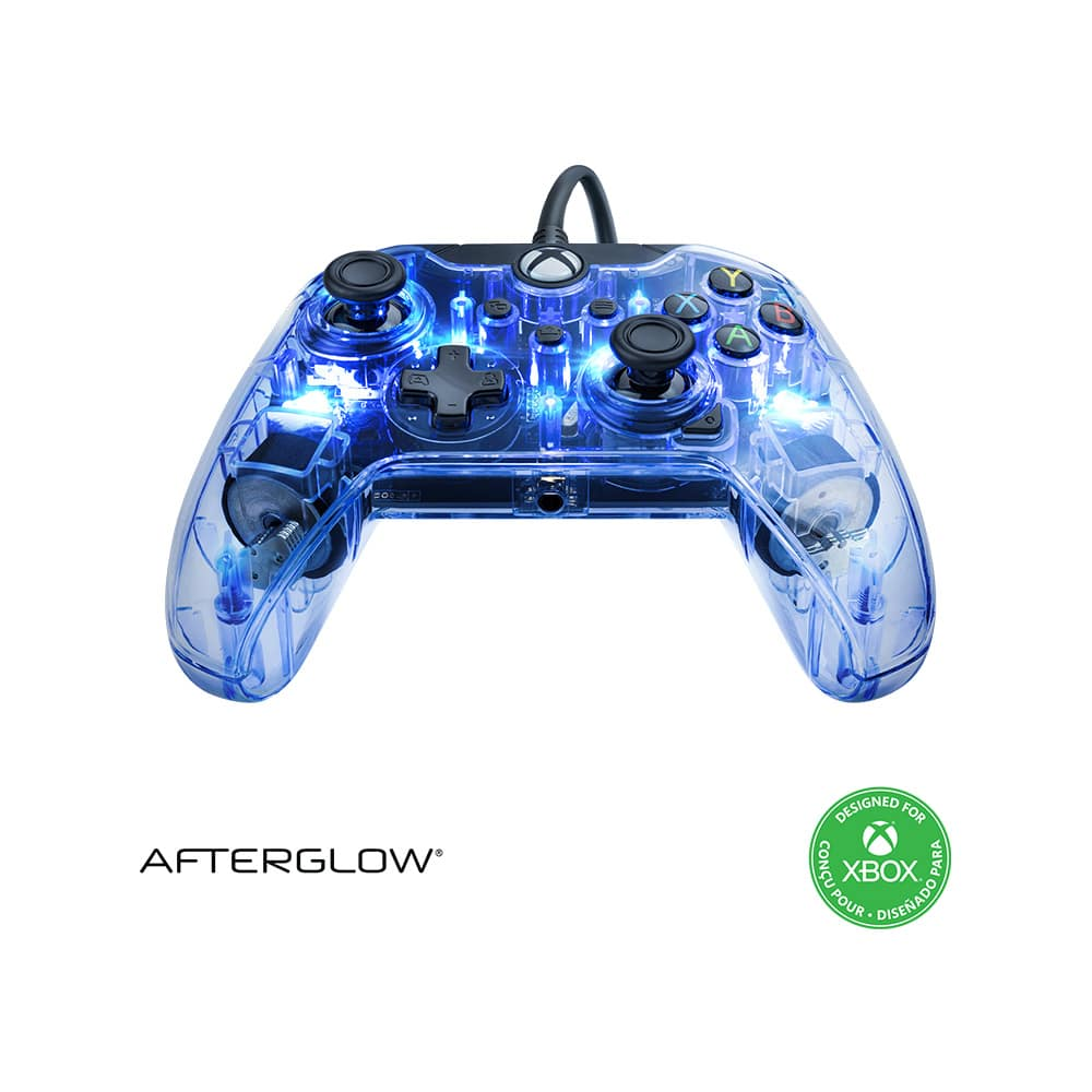 049-005-eu-afterglow-wired-controller-for-xbox-image-7
