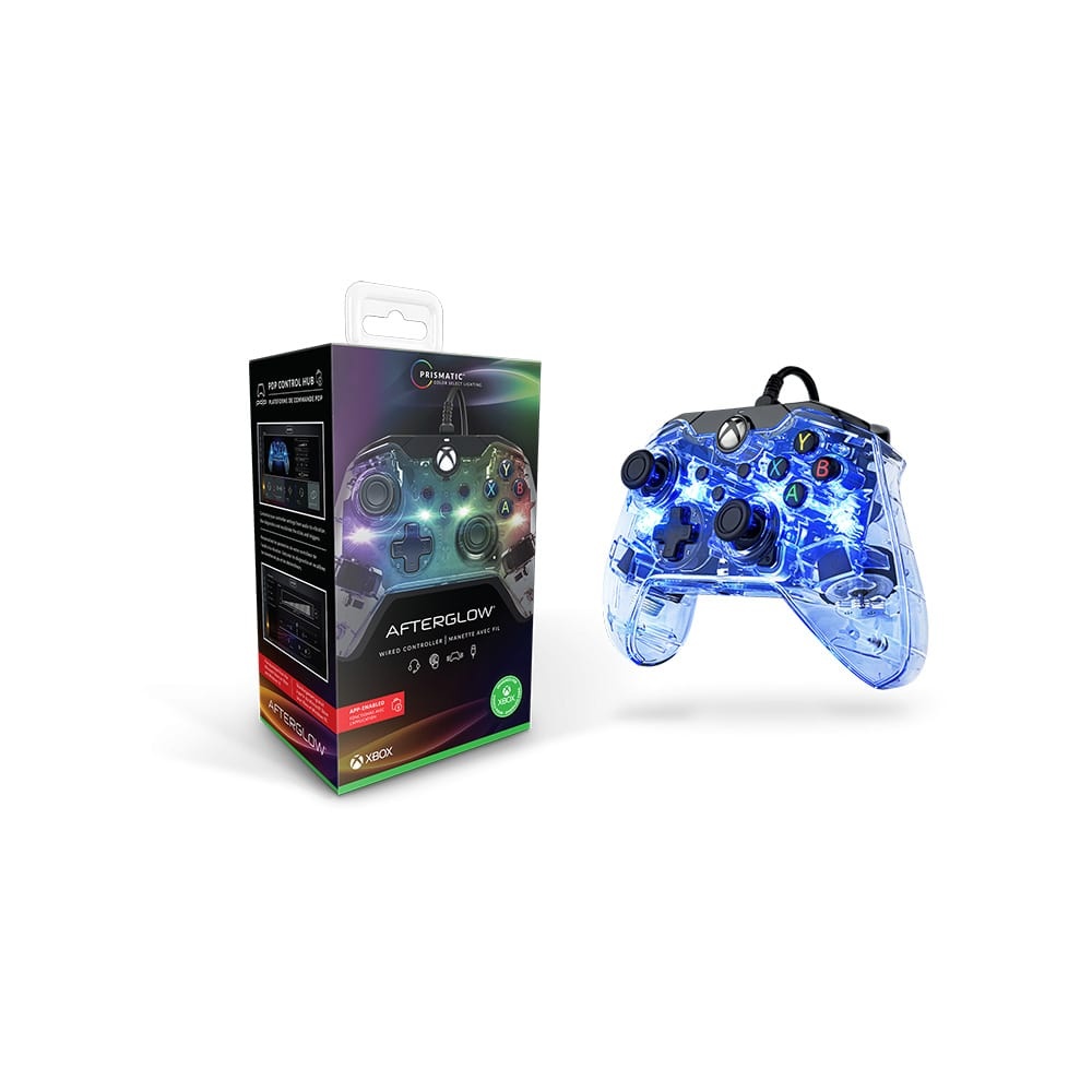 049-005-eu-afterglow-wired-controller-for-xbox-image-8