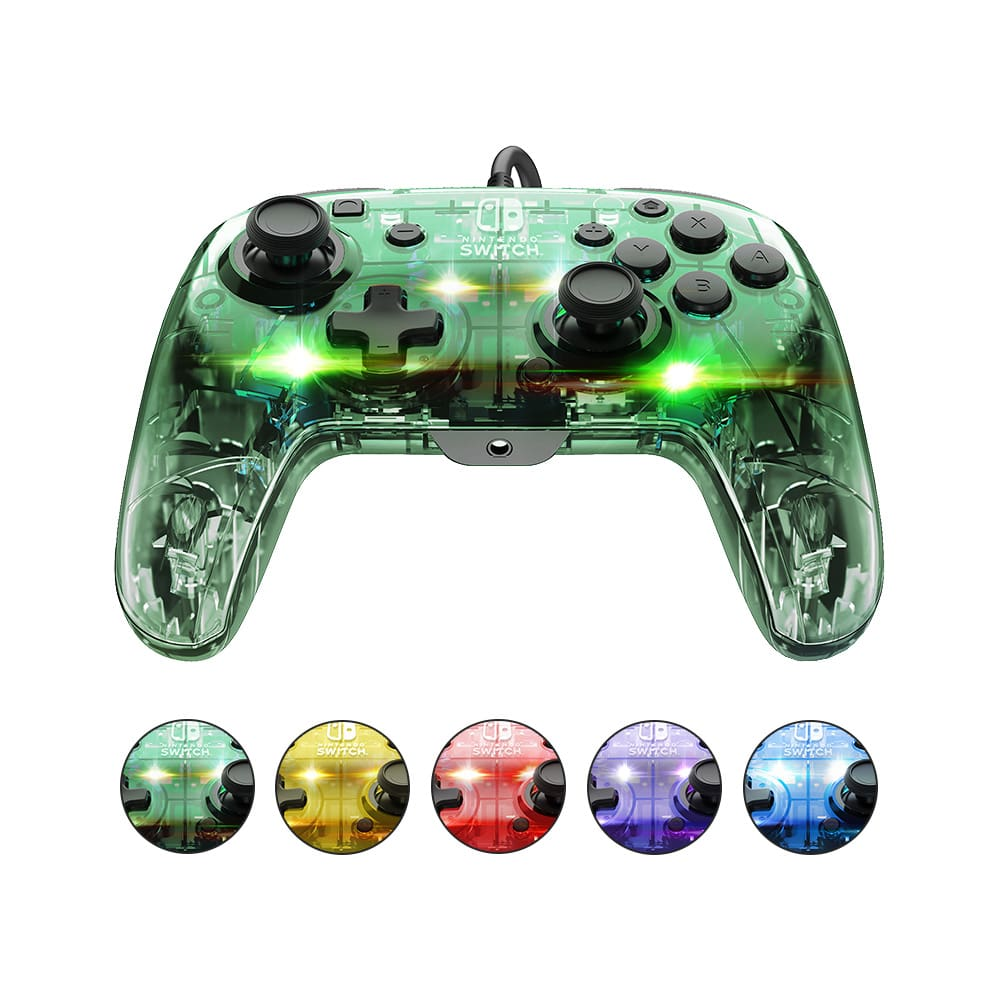 049-005-eu-afterglow-wired-controller-for-xbox-image-9