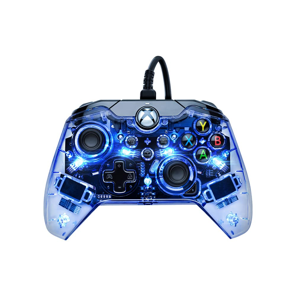 049-005-eu-afterglow-wired-controller-for-xbox