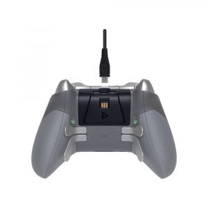 049-010-eu-play-and-charge-kit-for-xbox