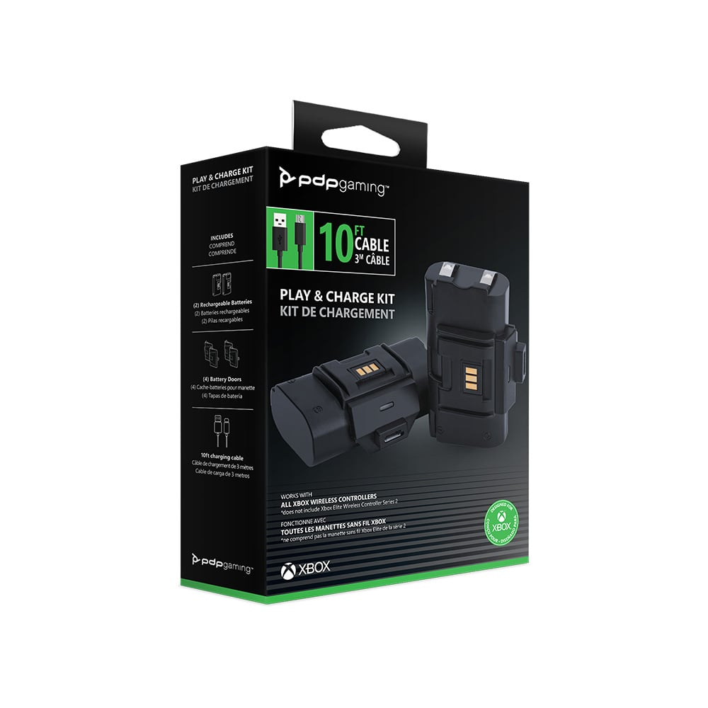 049-010-eu-play-and-charge-kit-for-xbox-box