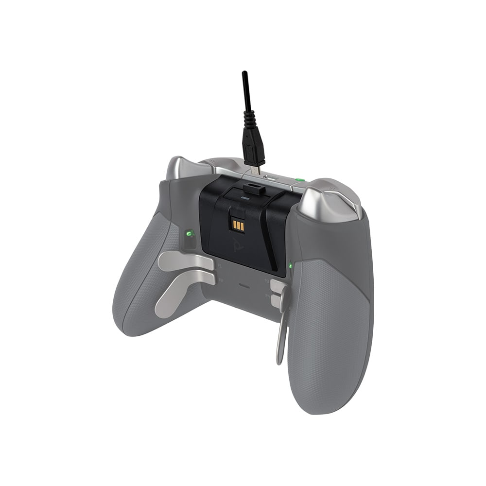 049-010-eu-play-and-charge-kit-for-xbox-image-1