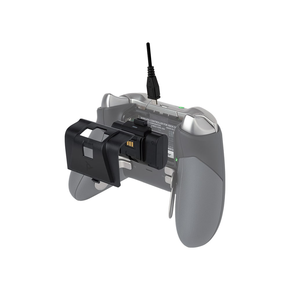 049-010-eu-play-and-charge-kit-for-xbox-image-2