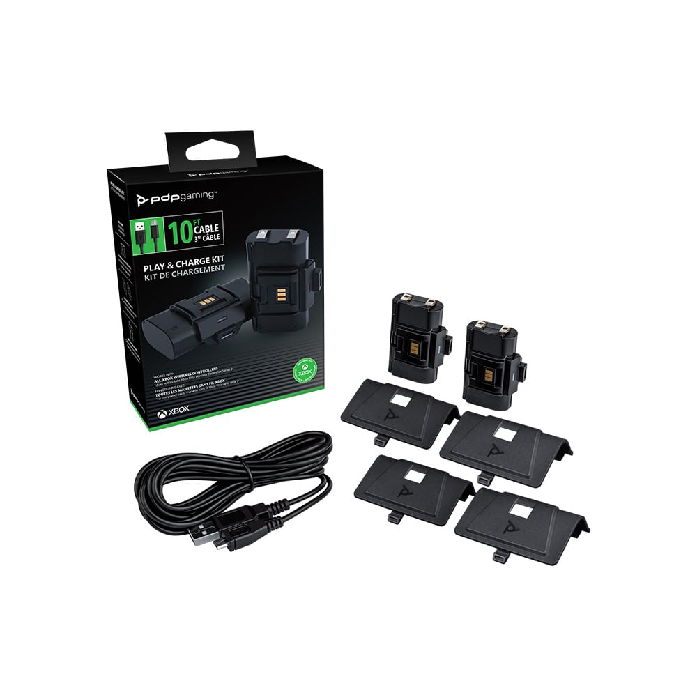049-010-eu-play-and-charge-kit-for-xbox-image-4