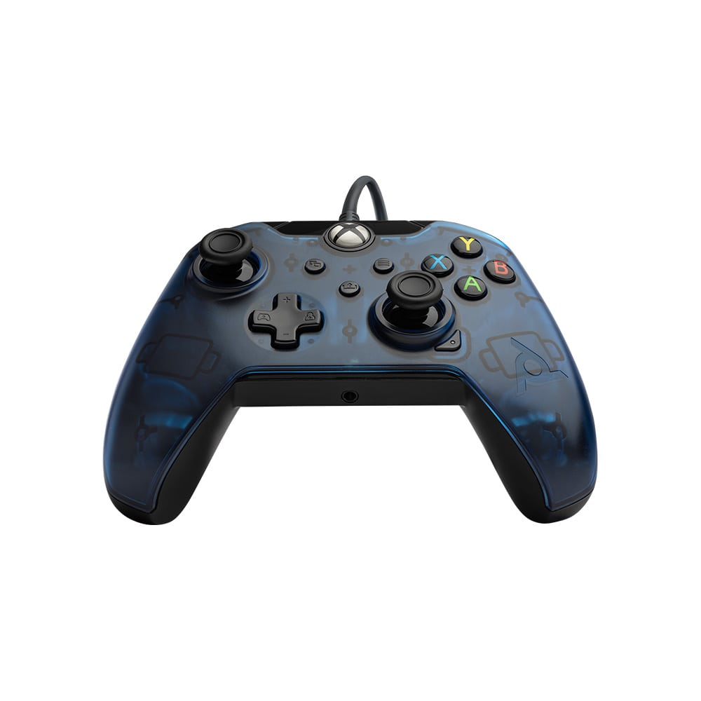 049-012-eu-bl-wired-controller-for-xbox-blue-image-1