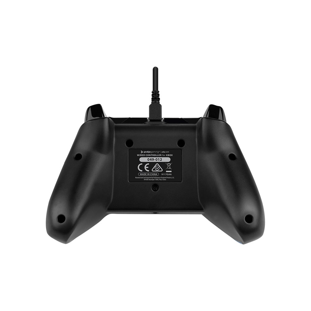 049-012-eu-bl-wired-controller-for-xbox-blue-image-2