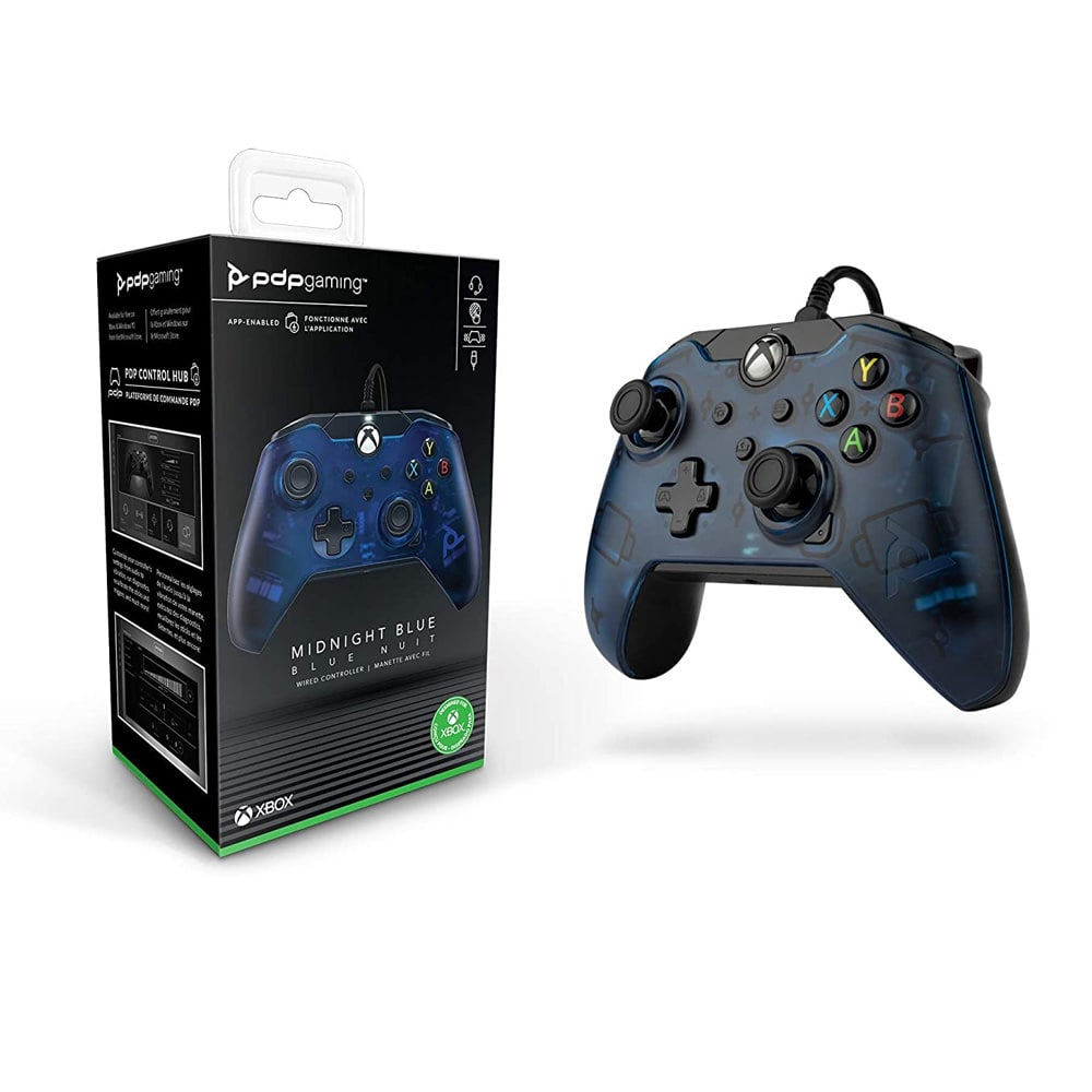 049-012-eu-bl-wired-controller-for-xbox-blue-image-6