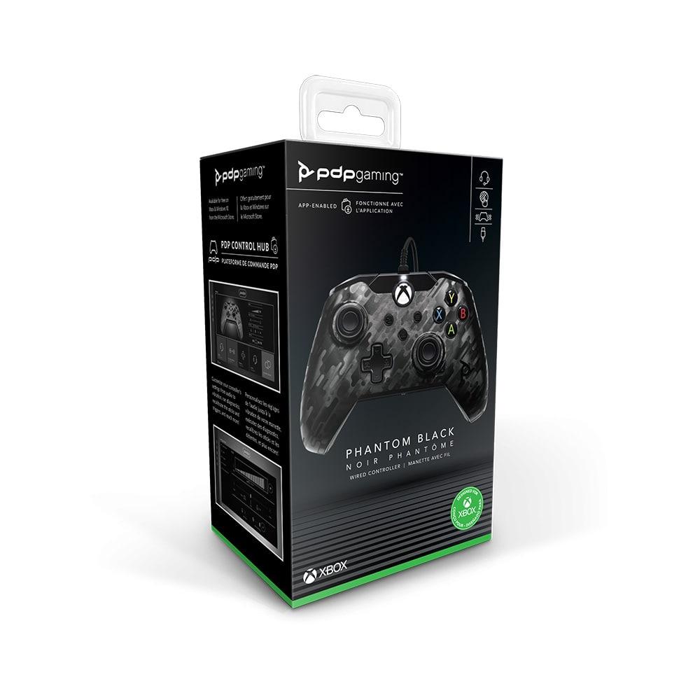049-012-eu-cmbk-wired-controller-for-xbox-camo-black-box