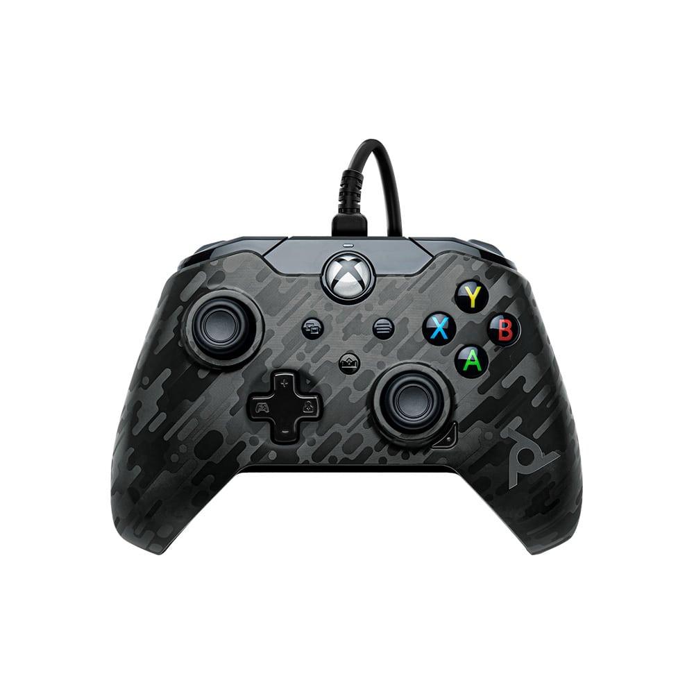 049-012-eu-cmbk-wired-controller-for-xbox-camo-black
