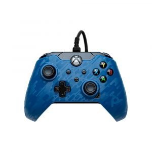 049-012-eu-cmbl-wired-controller-for-xbox-camo-blue