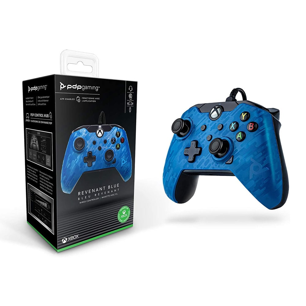 049-012-eu-cmbl-wired-controller-for-xbox-camo-blue-image-1