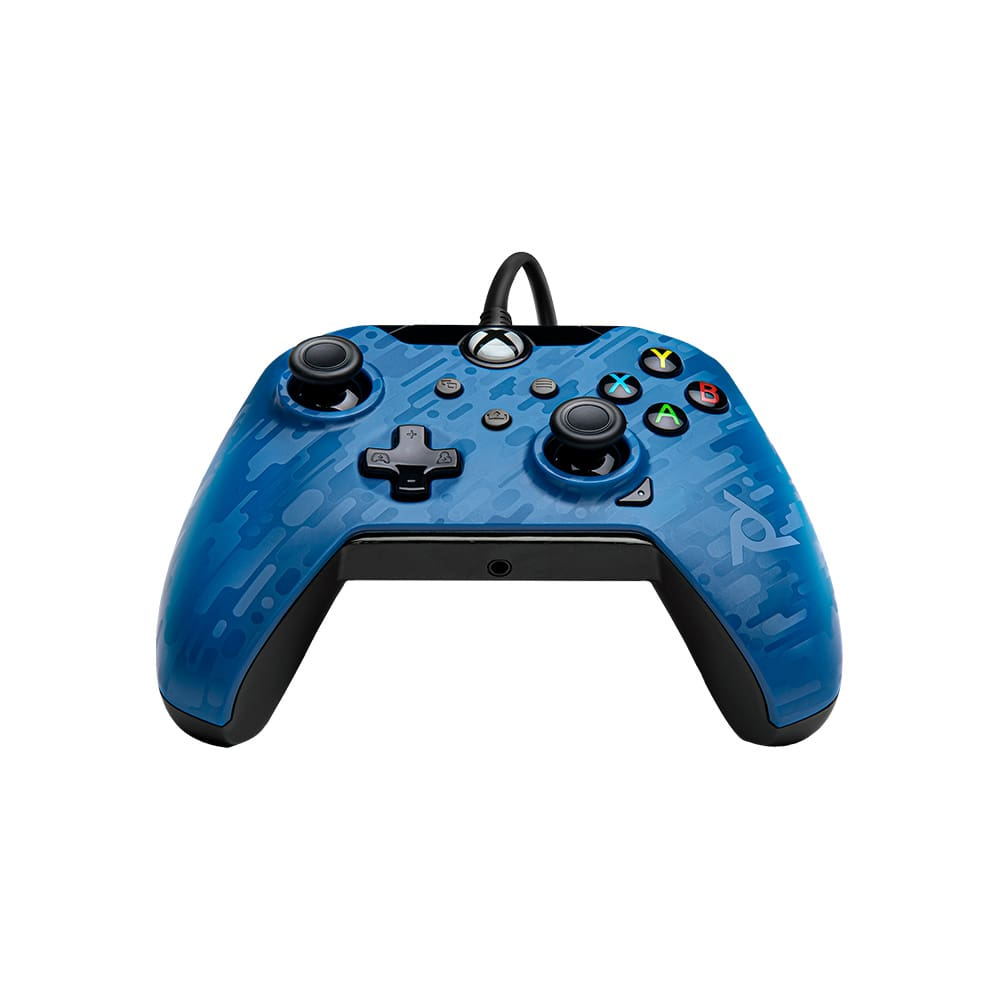 049-012-eu-cmbl-wired-controller-for-xbox-camo-blue-image-2