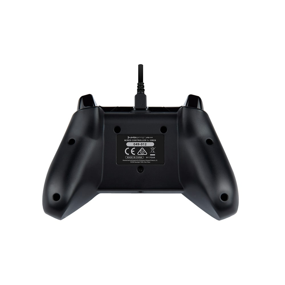 049-012-eu-cmbl-wired-controller-for-xbox-camo-blue-image-3