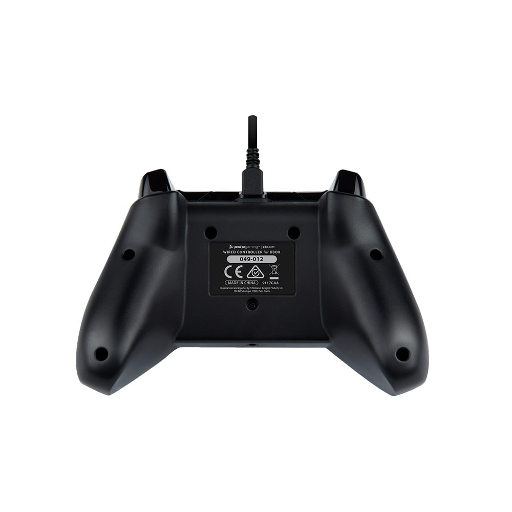 049-012-eu-cmbl-wired-controller-for-xbox-camo-blue-image-4