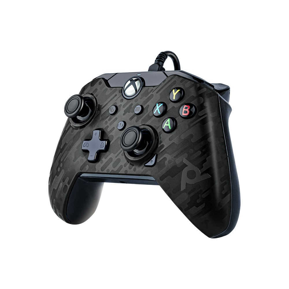 049-012-eu-cmbl-wired-controller-for-xbox-camo-blue-image-5