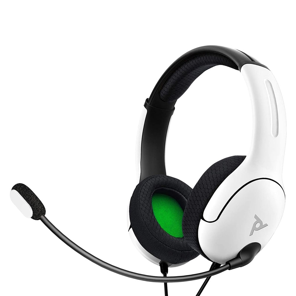 049-015-eu-wh--pdp-stereo-headset-for-xbox-level-40-image-1
